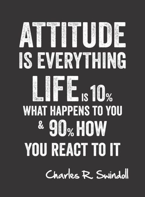 attitude-status-attitude-quotes